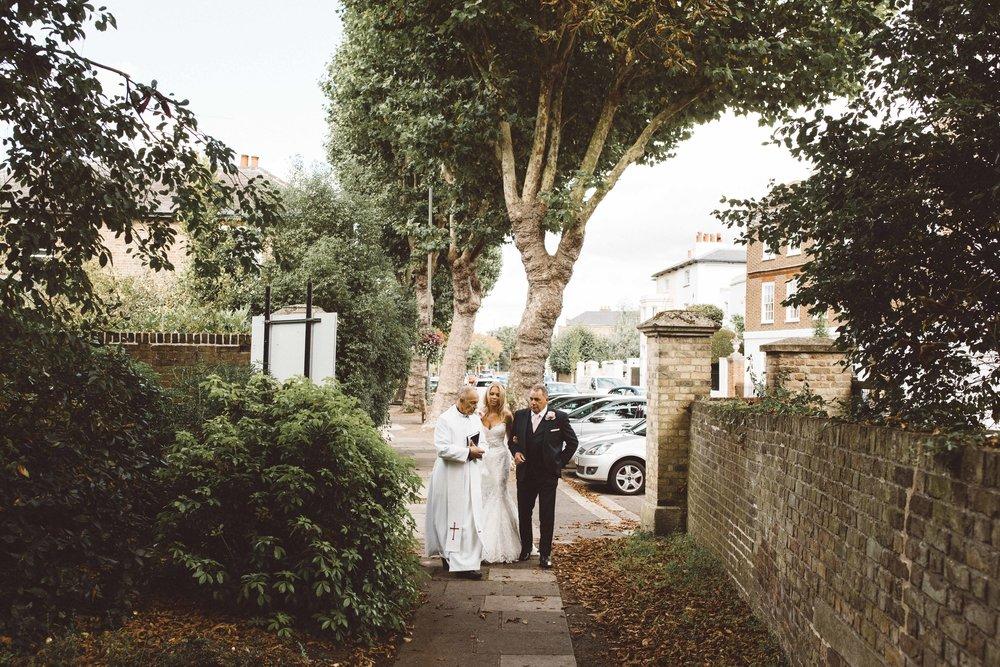 Sophie & Andy Hampton Court Palace Wedding (40 of 132).jpg