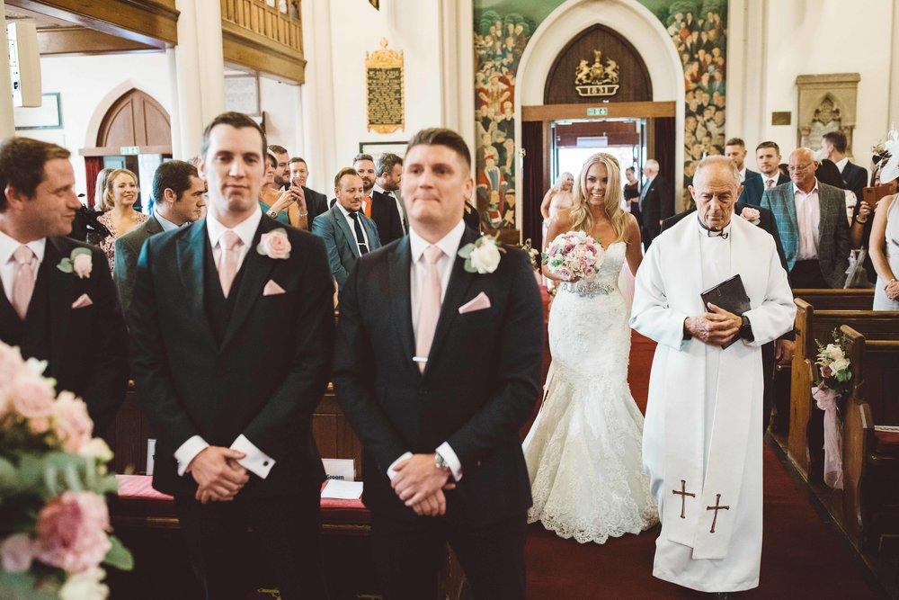 Sophie & Andy Hampton Court Palace Wedding (44 of 132).jpg