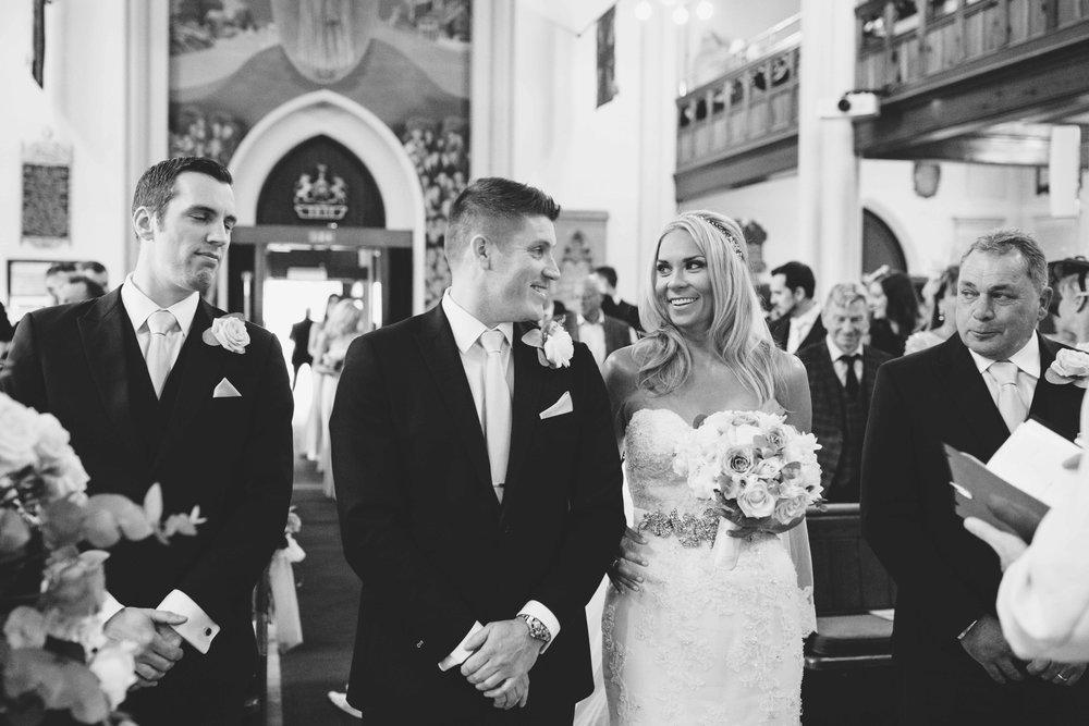 Sophie & Andy Hampton Court Palace Wedding (47 of 132).jpg