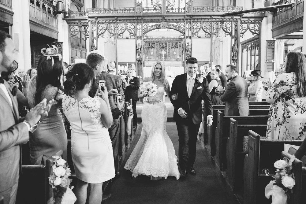 Sophie & Andy Hampton Court Palace Wedding (60 of 132).jpg
