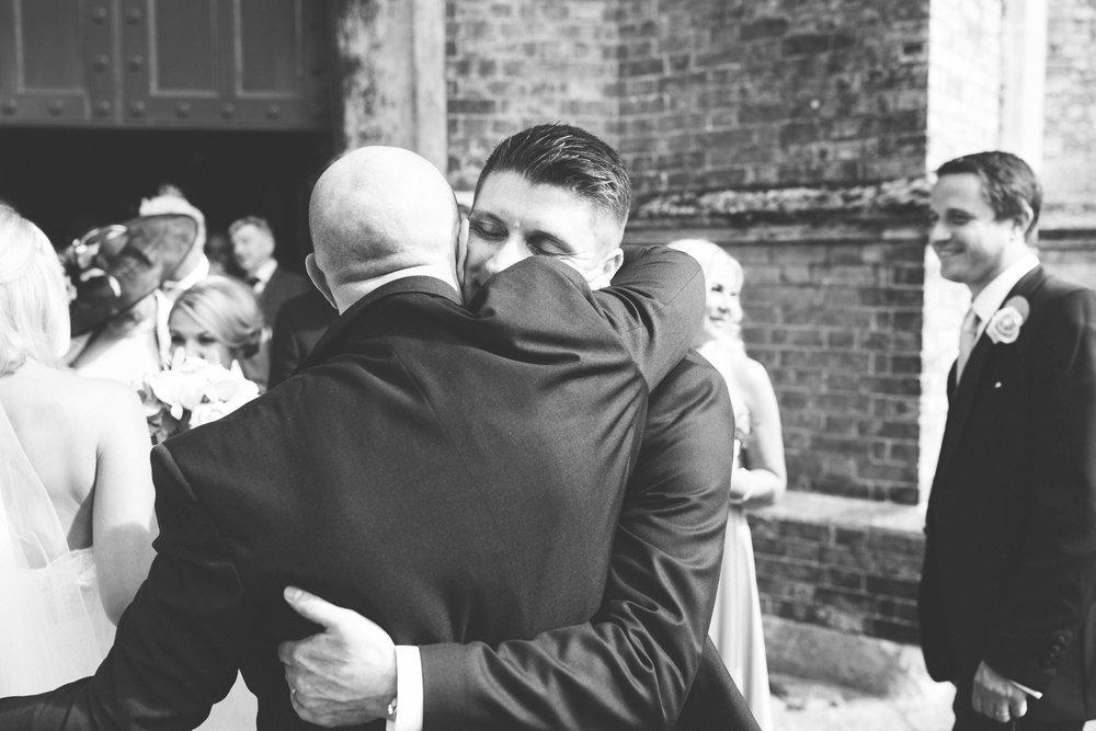 Sophie & Andy Hampton Court Palace Wedding (62 of 132).jpg
