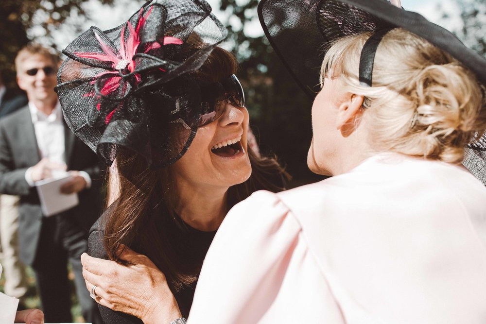 Sophie & Andy Hampton Court Palace Wedding (65 of 132).jpg