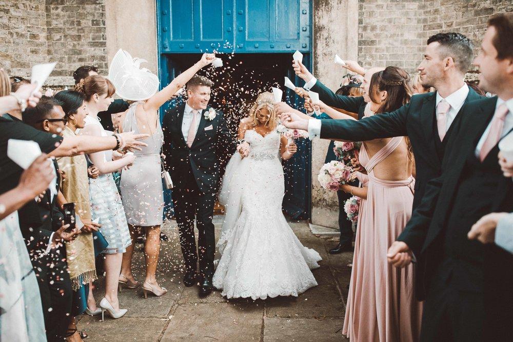 Sophie & Andy Hampton Court Palace Wedding (67 of 132).jpg