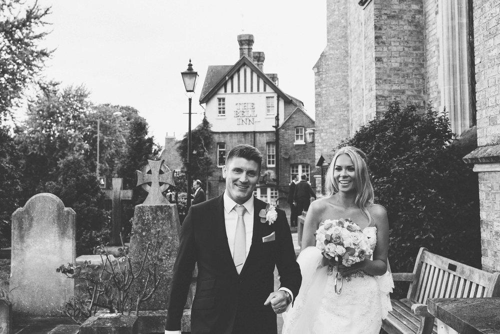 Sophie & Andy Hampton Court Palace Wedding (73 of 132).jpg