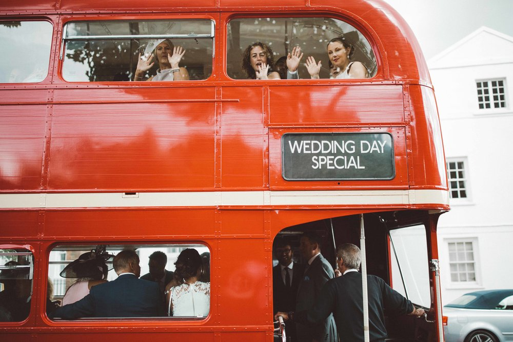 Sophie & Andy Hampton Court Palace Wedding (77 of 132).jpg