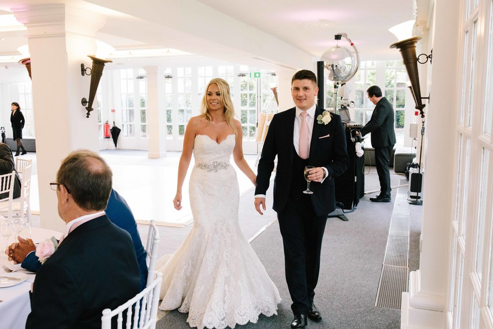 Sophie & Andy Hampton Court Palace Wedding (86 of 132).jpg