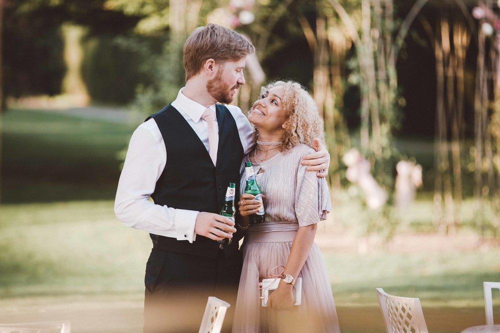 Sophie & Andy Hampton Court Palace Wedding (103 of 132).jpg