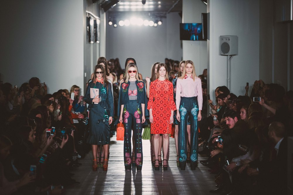 London fashion week photographer james glacier-10.jpg