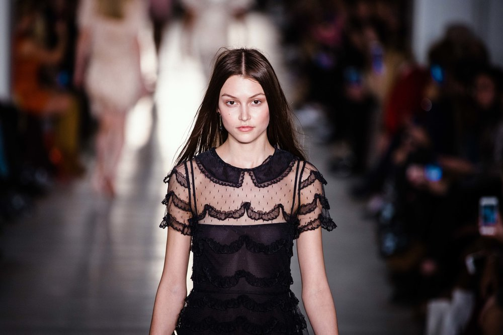London fashion week photographer james glacier-19.jpg