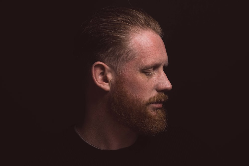 London Portrait Photographer James Glacier-2.jpg