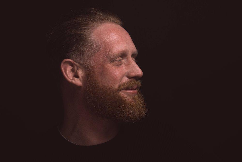 London Portrait Photographer James Glacier-3.jpg