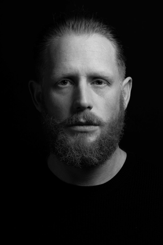 London Portrait Photographer James Glacier-1.jpg