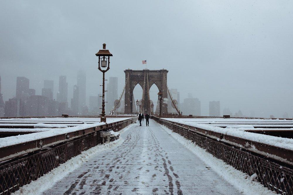 New York City 2018 James Glacier Fuji x100f-1.jpg