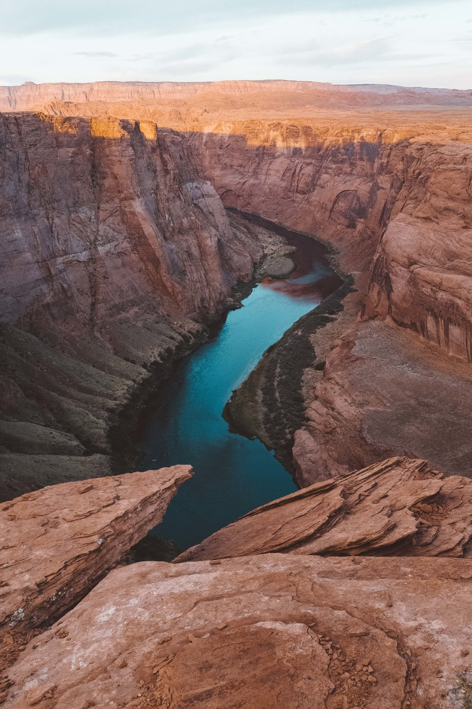 Americana James Glacier Photography-4.jpg
