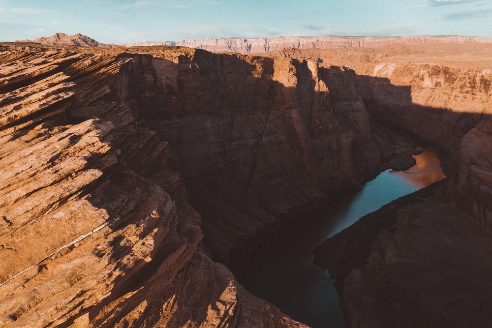 Americana James Glacier Photography-6.jpg
