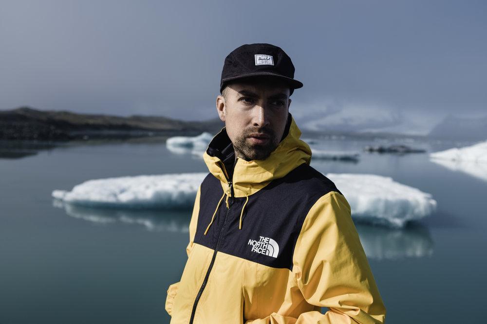james glacier photography portrait.jpg