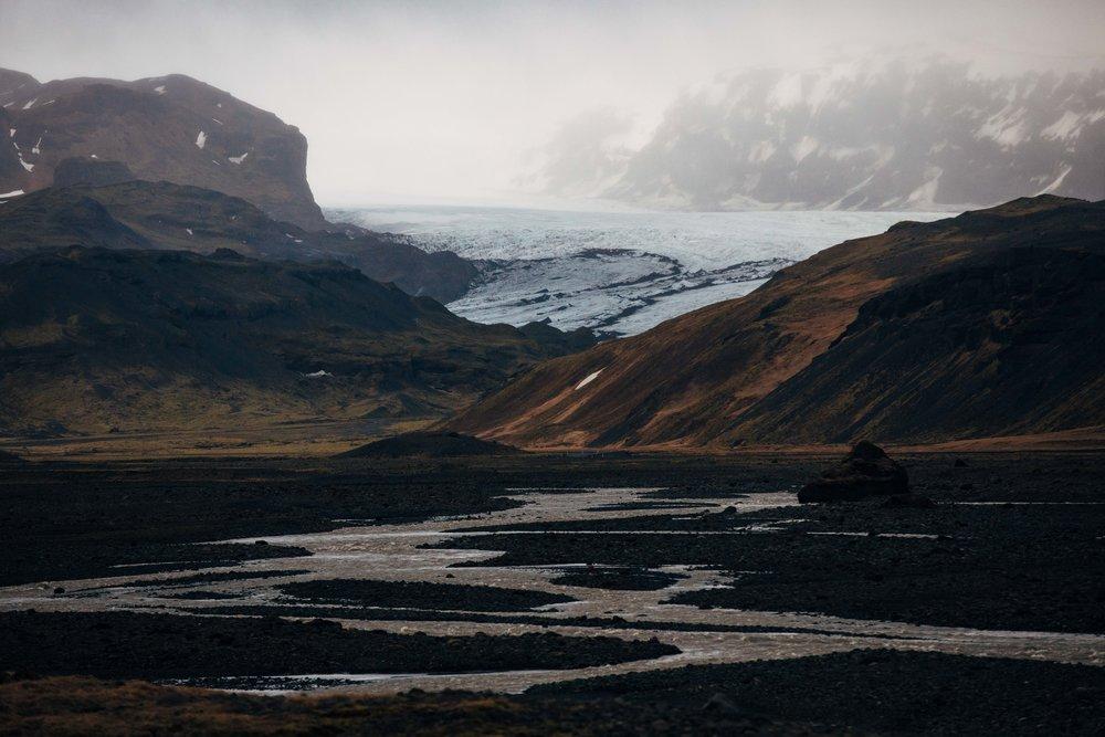 iceland travel photography james glacier-4.jpg