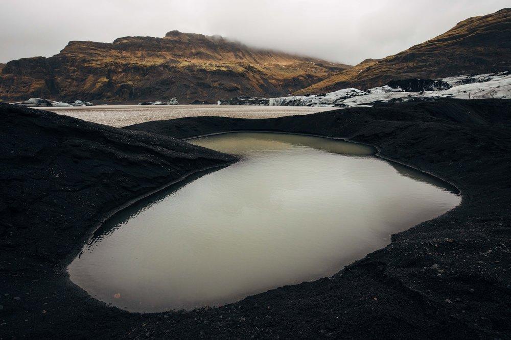 iceland landscape photography james glacier-1.jpg