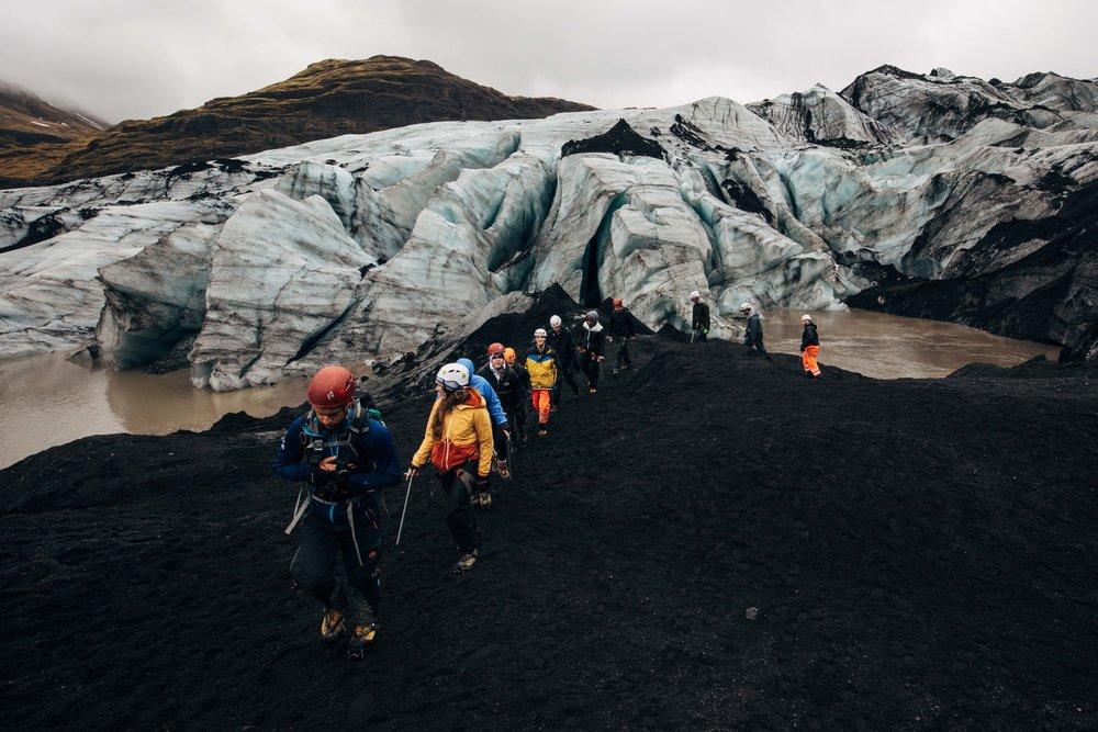 iceland landscape photography james glacier-2.jpg