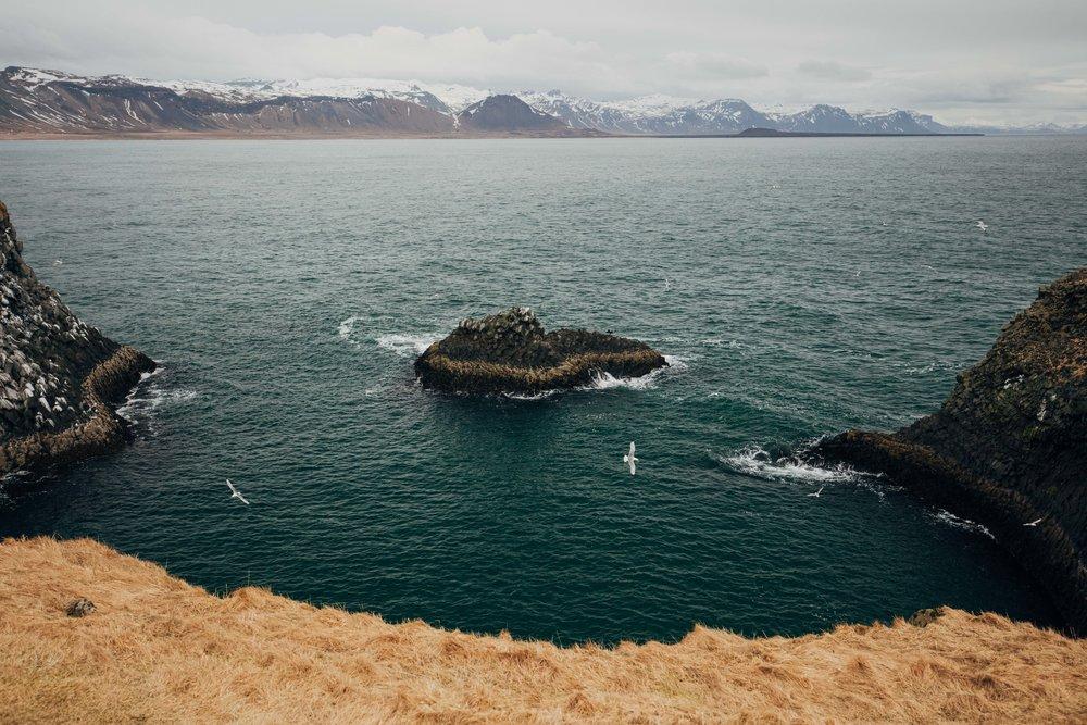 iceland landscape photography james glacier-2-2.jpg