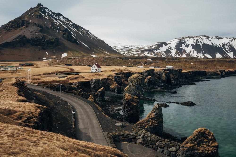 iceland landscape photography james glacier-1-2.jpg