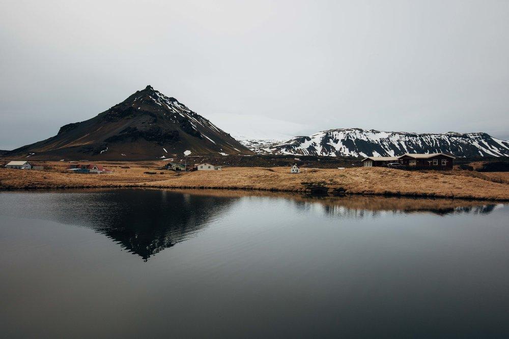 iceland landscape photography james glacier-4-2.jpg