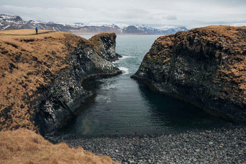 iceland landscape photography james glacier-3-2.jpg