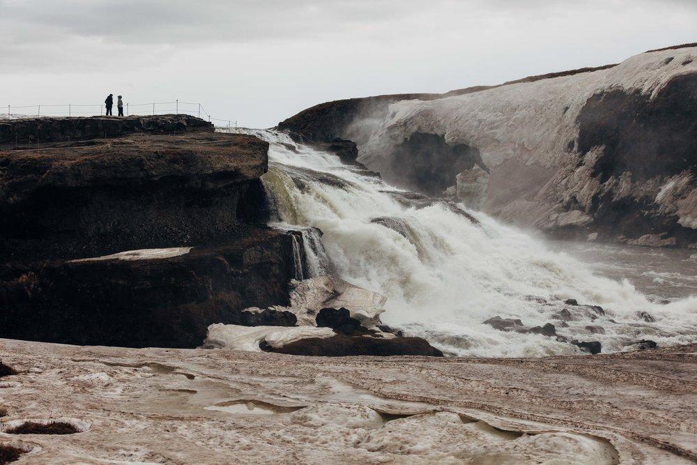 iceland photography james glacier-1.jpg