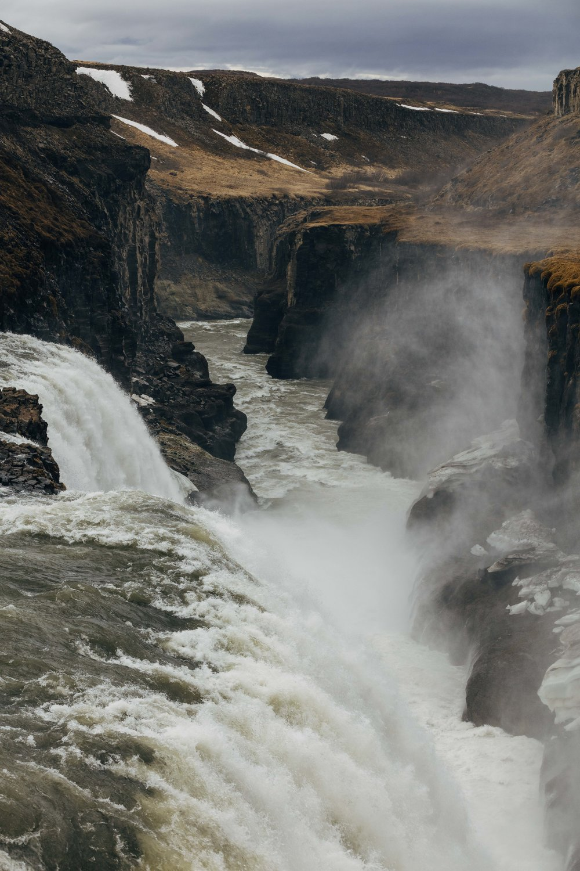 iceland waterfall james glacier-1.jpg