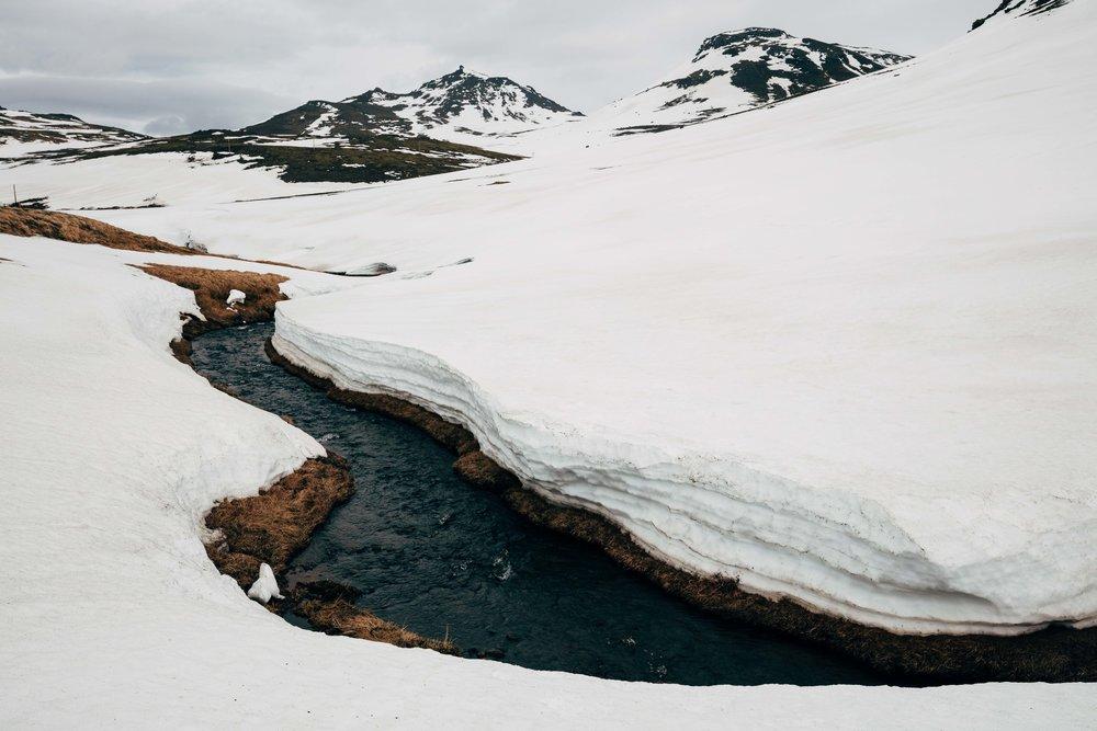 iceland winter james glacier-1.jpg
