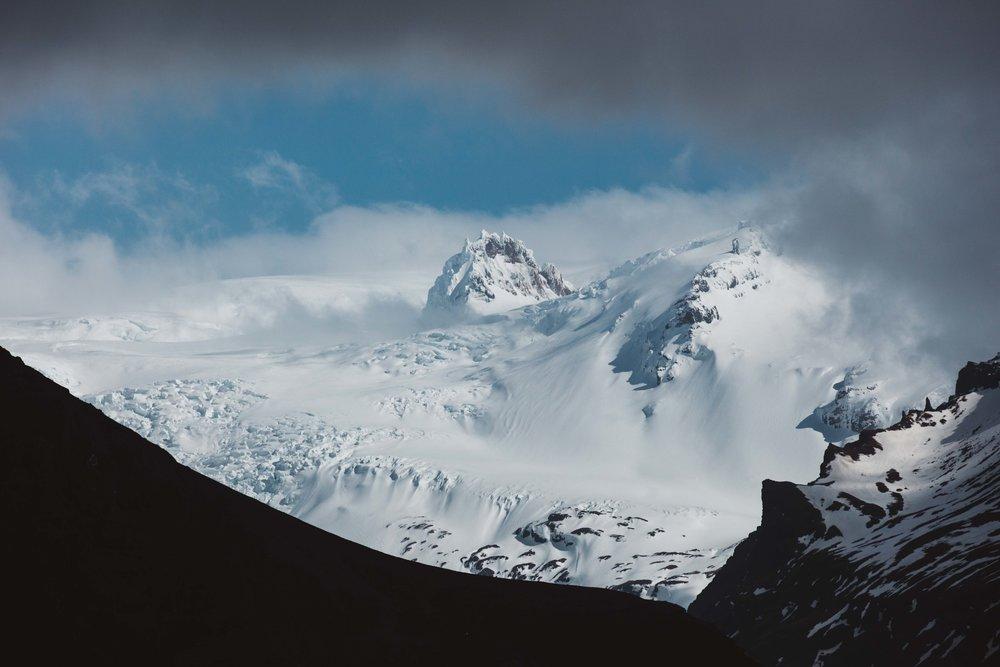 iceland landscape photography james glacier-1-3.jpg