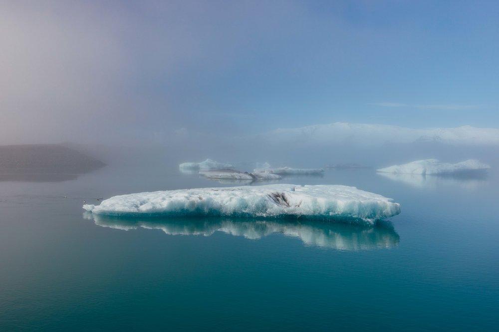 iceland james glacier-1.jpg