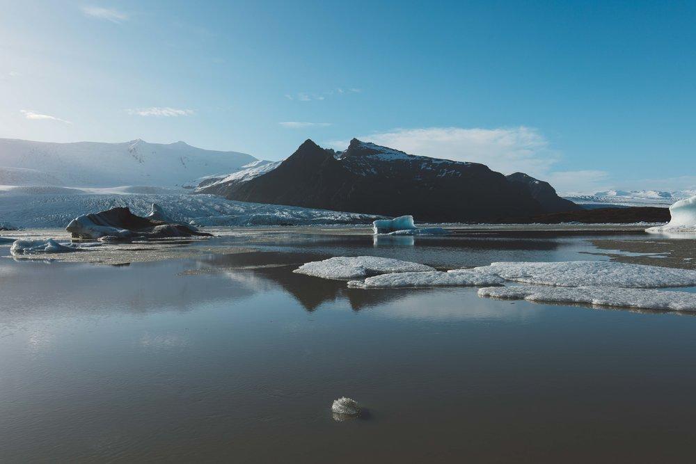 iceland landscape photography james glacier-2-3.jpg