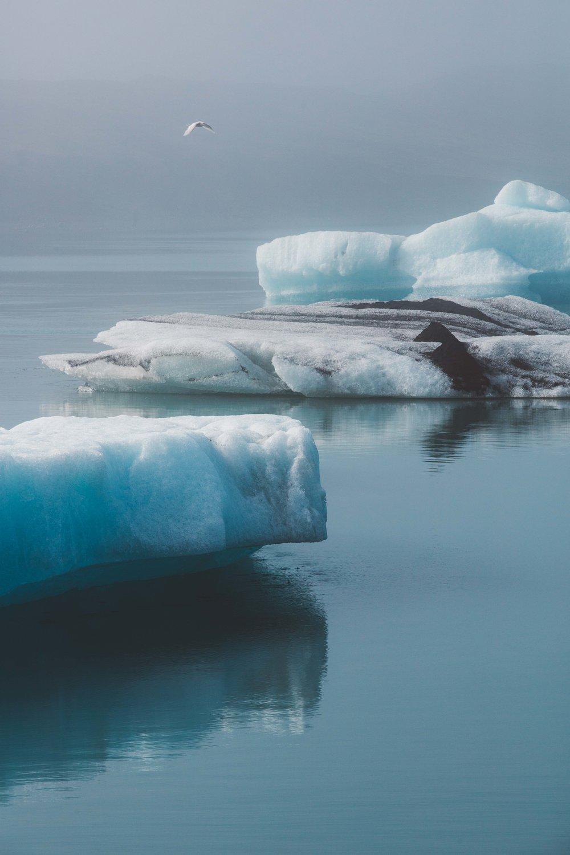 iceland landscape james glacier-3.jpg