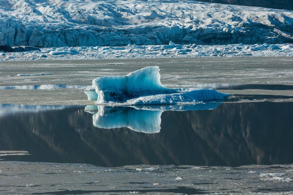 iceland landscape james glacier-1-2.jpg