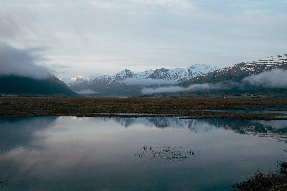iceland landscape james glacier-2-2.jpg