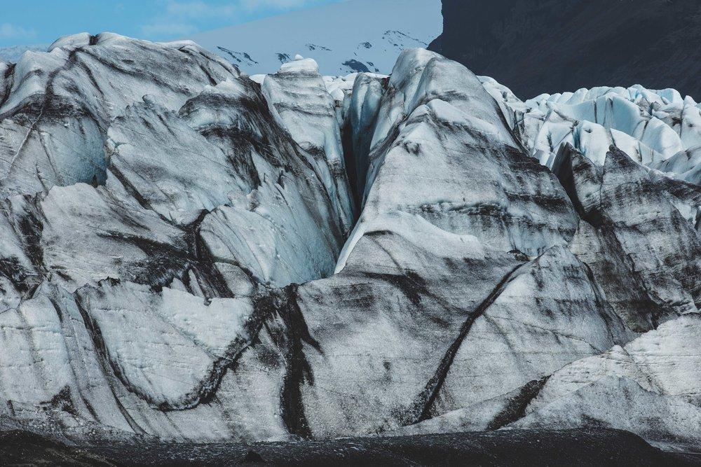 iceland landscapes james glacier-1-6.jpg