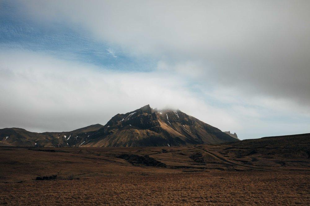 iceland landscapes james glacier-1-4.jpg