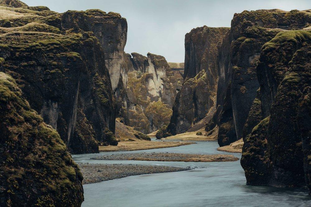 iceland landscapes james glacier-1-5.jpg