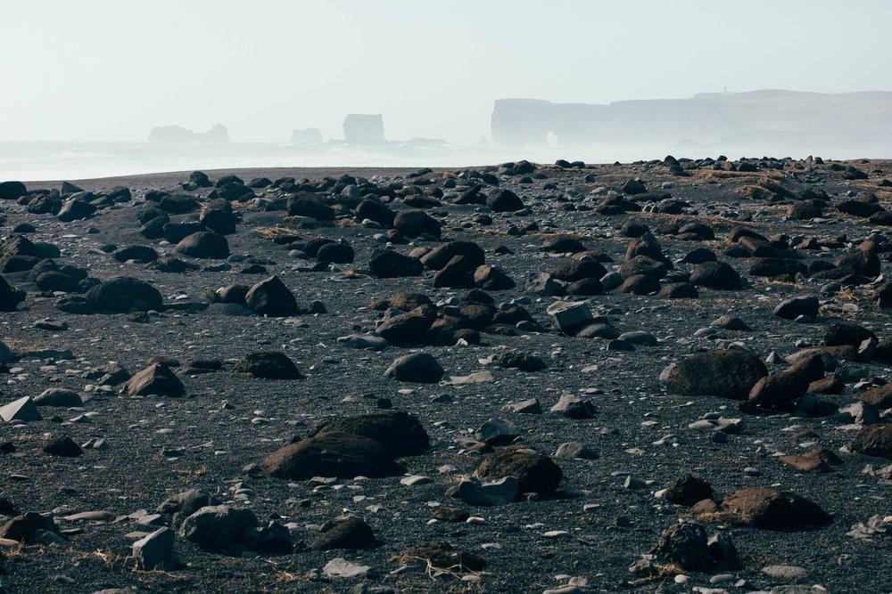 iceland landscapes james glacier-3.jpg