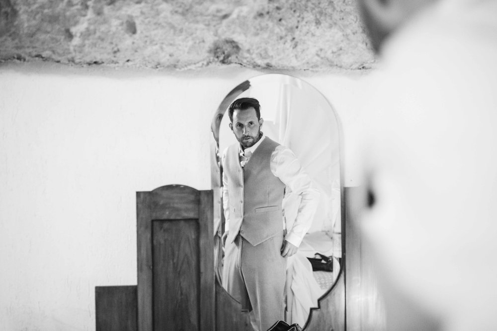 UK Destination Wedding Photographer-27.jpg