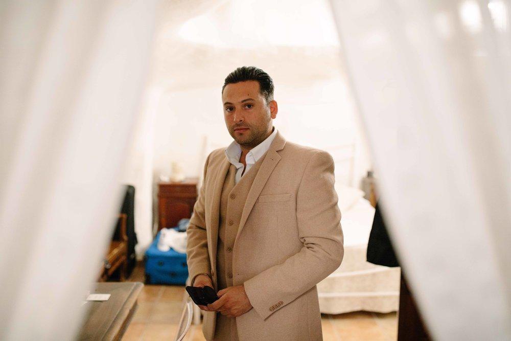 UK Destination Wedding Photographer-33.jpg