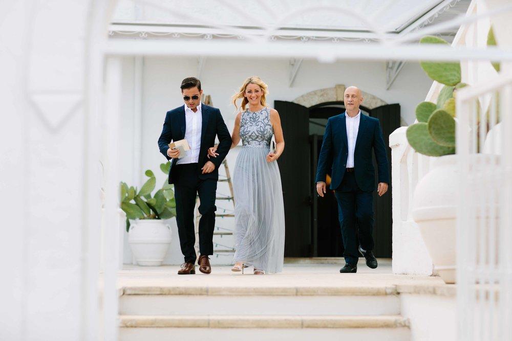 UK Destination Wedding Photographer-50.jpg