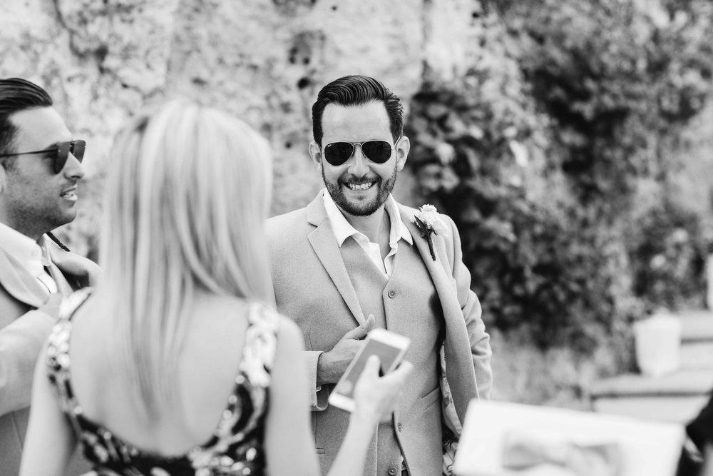 UK Destination Wedding Photographer-51.jpg
