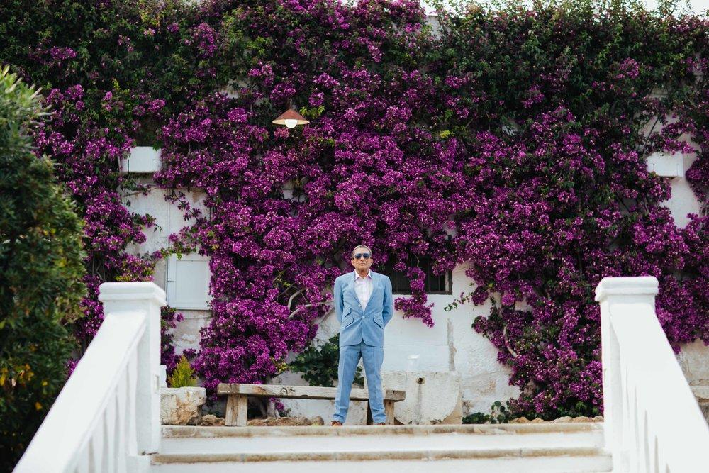 UK Destination Wedding Photographer-55.jpg