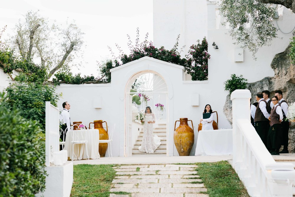 UK Destination Wedding Photographer-62.jpg