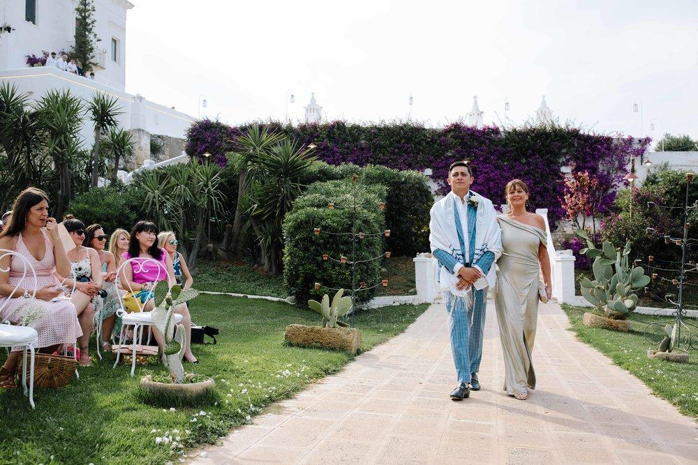 UK Destination Wedding Photographer-61.jpg