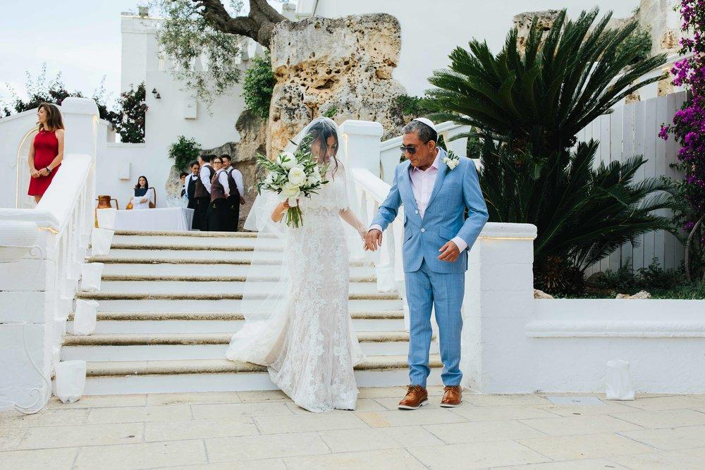 UK Destination Wedding Photographer-65.jpg