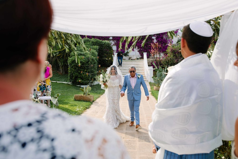 UK Destination Wedding Photographer-67.jpg