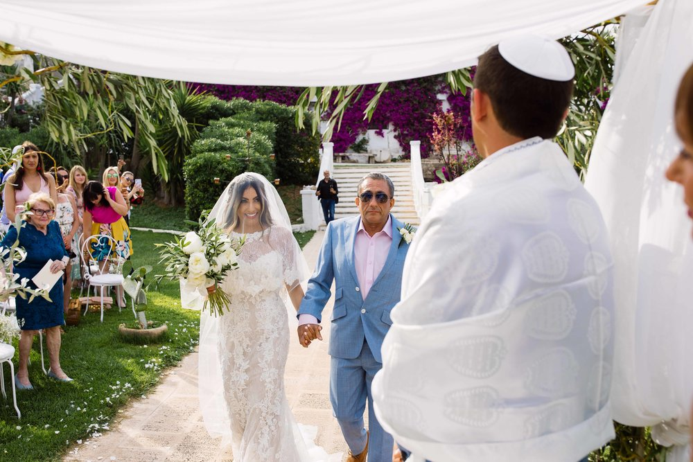 UK Destination Wedding Photographer-68.jpg